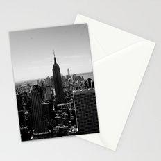Big City Stationery Cards