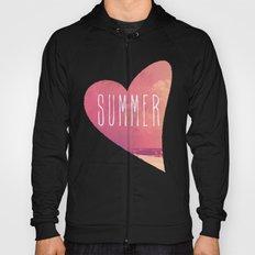 Summer Love Hoody
