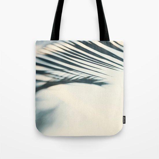 Shade II Tote Bag