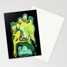 Havin' s e xxxx Stationery Cards