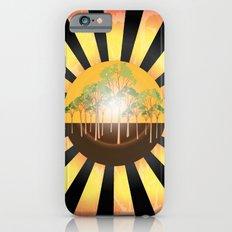 SHINY iPhone 6 Slim Case