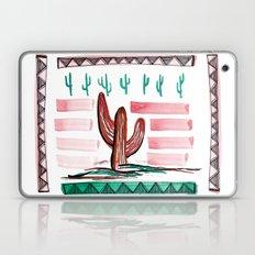 Funk Laptop & iPad Skin