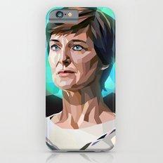 SW#05 Slim Case iPhone 6s