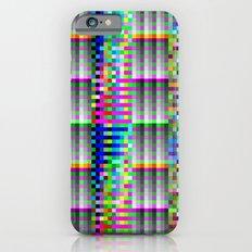 LTCLR13sx4ax2ax2a Slim Case iPhone 6s