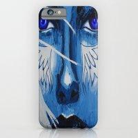 Gabriel iPhone 6 Slim Case