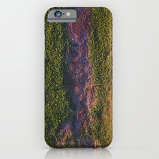 Merriweather iPhone 6s Slim Case