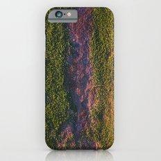 Merriweather iPhone 6s Slim Case