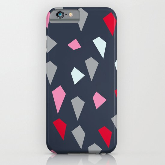 Night iPhone & iPod Case