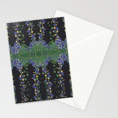 oil&water Stationery Cards