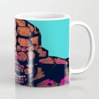 Whump! Mug