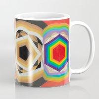 Primary Totem Mug