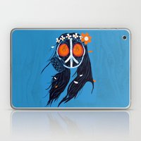 War And Peace 2012 Laptop & iPad Skin