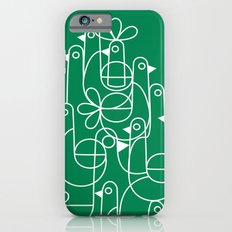 Still Looking Slim Case iPhone 6s