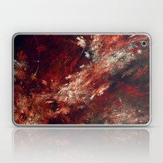 Nature N.2 Laptop & iPad Skin