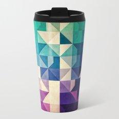 pyrply Travel Mug