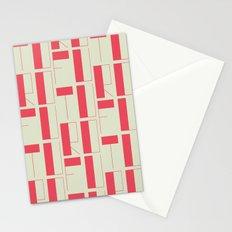 FUTURO Stationery Cards