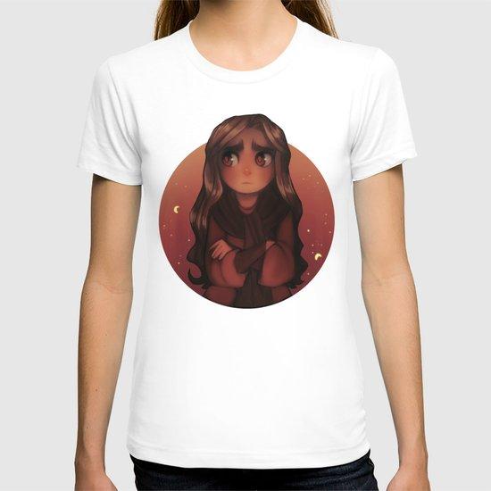 Ava Ire T-shirt