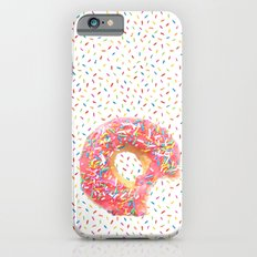 Life Needs Sprinkles iPhone 6 Slim Case