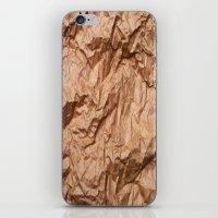 Vreca iPhone & iPod Skin