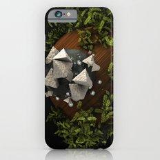 SWWLB Slim Case iPhone 6s