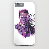 Ari Gold // OUT/CAST iPhone 6 Slim Case