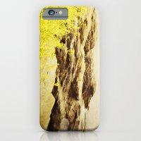 Sea Swept iPhone 6 Slim Case
