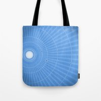 Solar System Cool Tote Bag