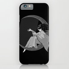 Crescent Melody Slim Case iPhone 6s