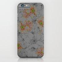 Mist iPhone 6 Slim Case