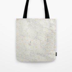 gOld 3D Tote Bag