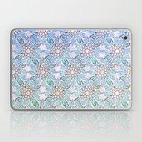 Doves (2) Laptop & iPad Skin