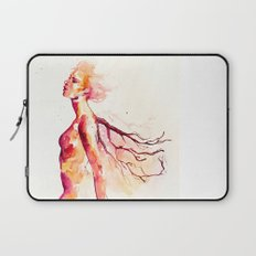 comes light Laptop Sleeve