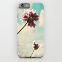 Reaching For the Sky iPhone 6 Slim Case