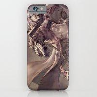 DMC3 iPhone 6 Slim Case