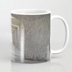 beams 2 Mug
