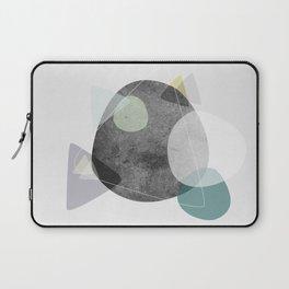 Laptop Sleeve - Graphic 112 - Mareike Böhmer Graphics