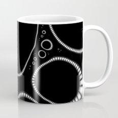 ABSTRACTIVE COMPOSITION Mug
