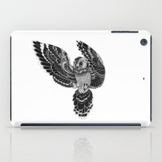 Vuelo iPad Case