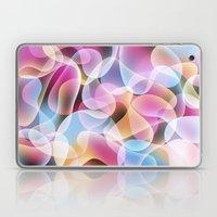 Dulcis Laptop & iPad Skin