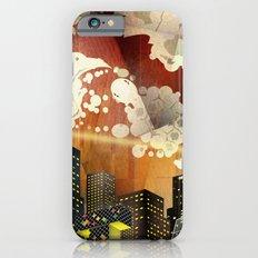 Zoo Sky iPhone 6 Slim Case
