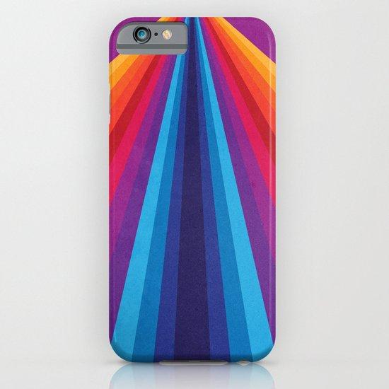 Not True iPhone & iPod Case