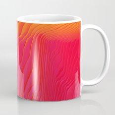 Heat Burst Mug