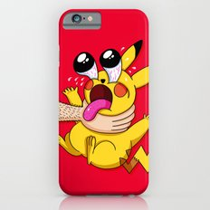 ChokéMon iPhone 6s Slim Case