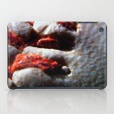 Seams IV iPad Case