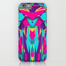 Abstract I  Slim Case iPhone 6s