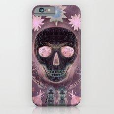 Amethyst Dream iPhone 6 Slim Case