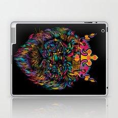 WILD KING Laptop & iPad Skin