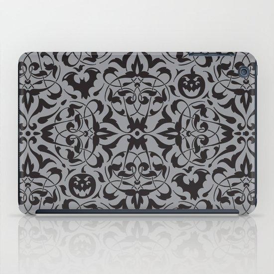 Gothique iPad Case