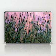 Dawn  Laptop & iPad Skin