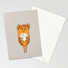 Celebrate South America Stationery Cards